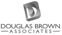 Predictive Dialler Clients - Douglas Brown Logo